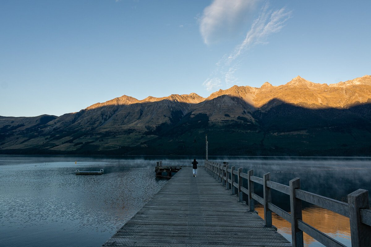 New Zealand Travel Guide (1)