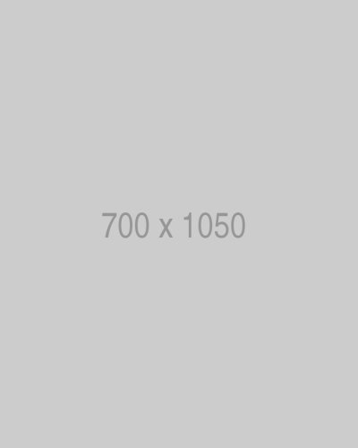 700x1050